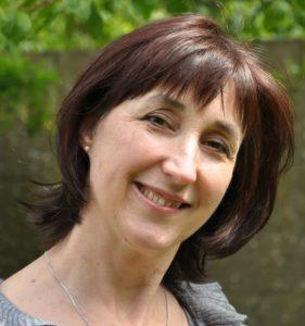 Christine Orihuela-Bien-être et Créativité- Saint Leu La Forêt