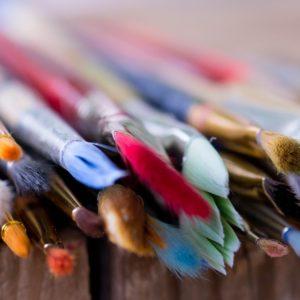 Ateliers artistiques - Bien-être et Créativité - Saint Leu La Forêt