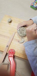 Ateliers créatifs pour enfants précoces, hypersensibles, dys - Bien-être et Créativité - Saint Leu La Forêt